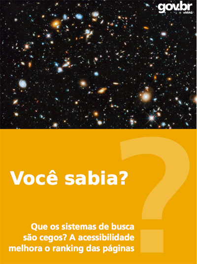 poster3