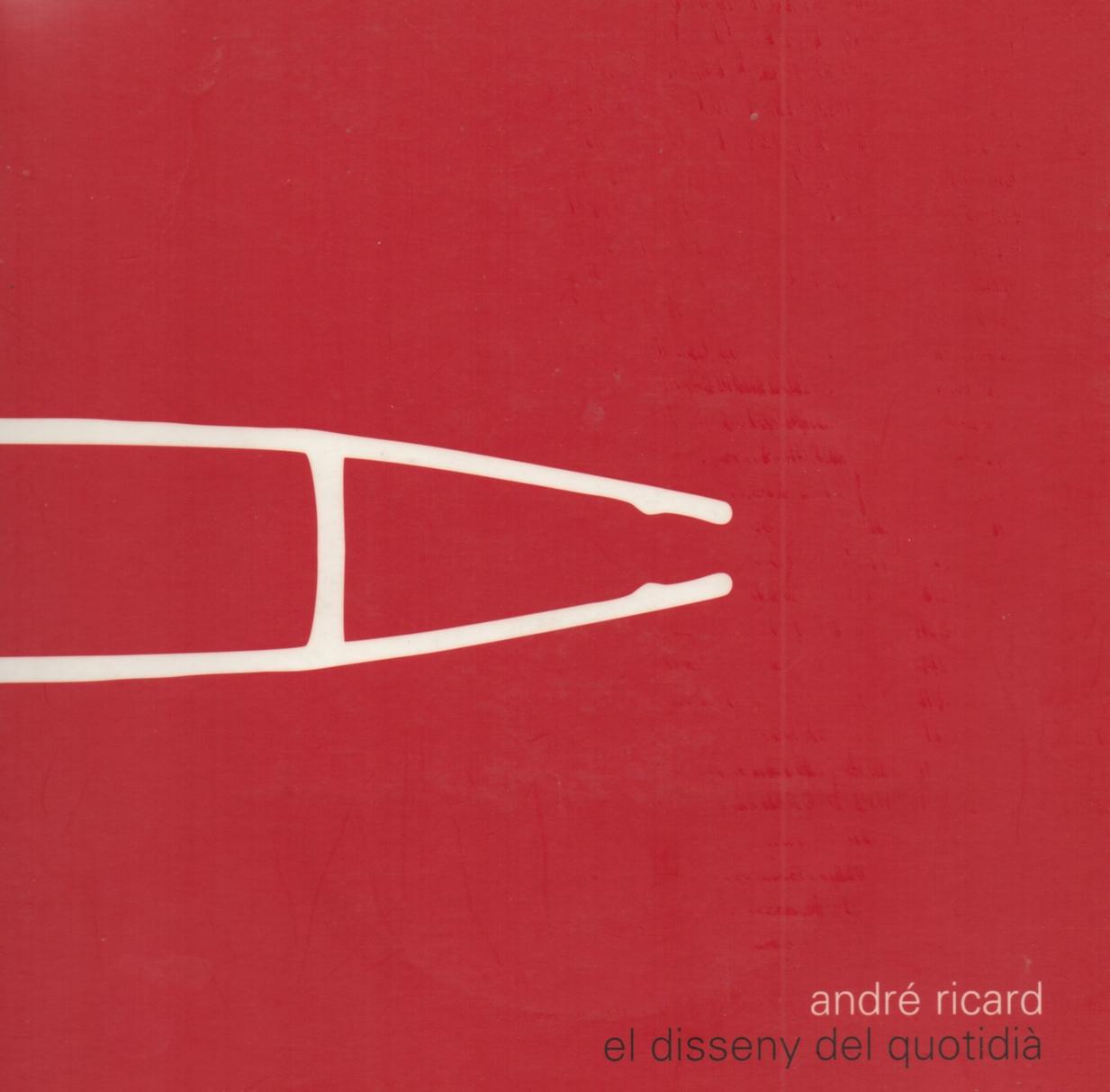 capa do livro da exposição